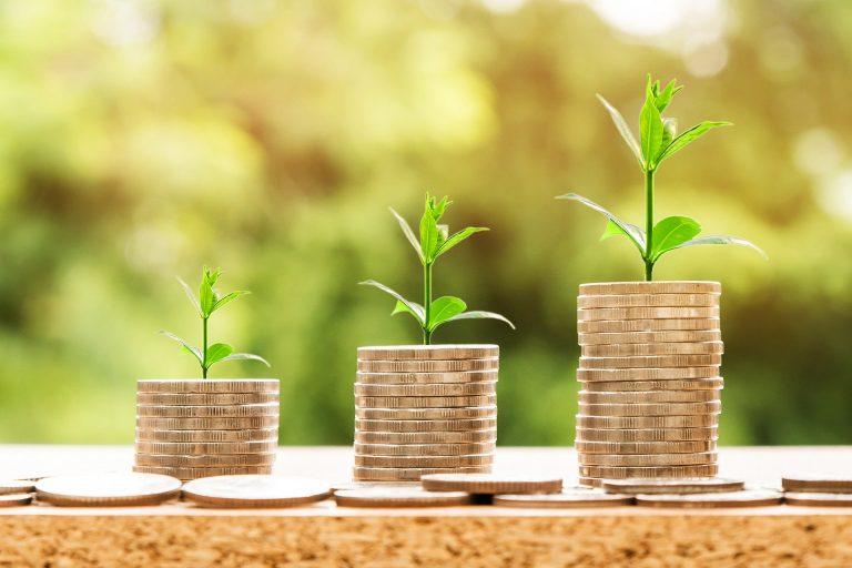 Pożyczki dla firm w 2021 – znajdź najlepszą ofertę
